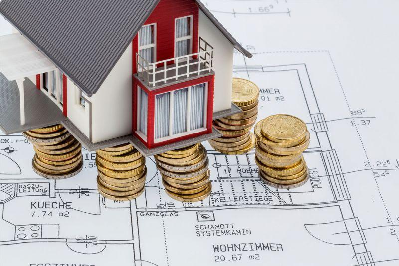 immobilienbewertung ihr sachverst ndiger f r bauwesen und immobilien. Black Bedroom Furniture Sets. Home Design Ideas